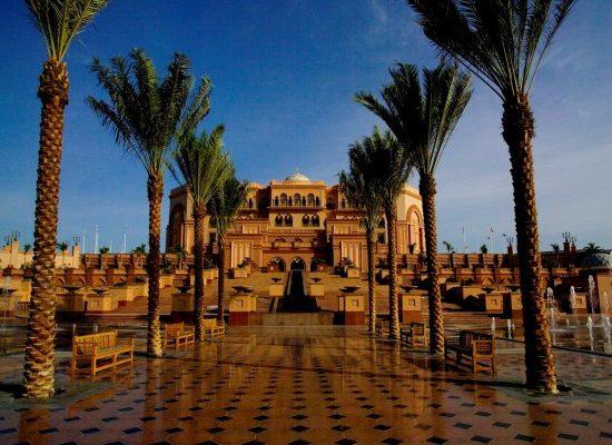 Emirates-palace-Abu_Dhabi