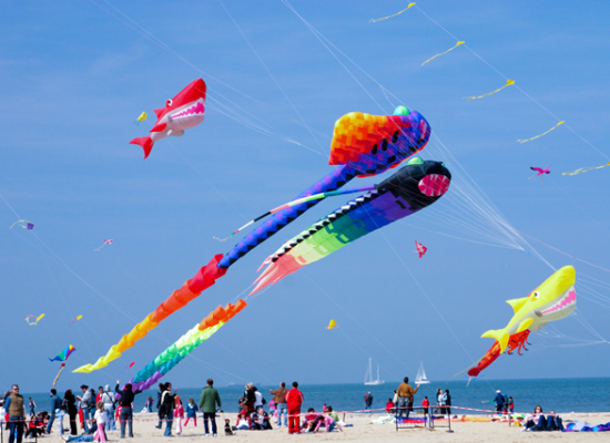 Kite_Beach_Abu_Dhabi