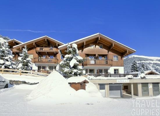 Chaletsplus_Alpina_5_winter
