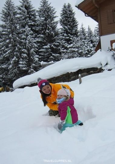 Sneeuwpret_2