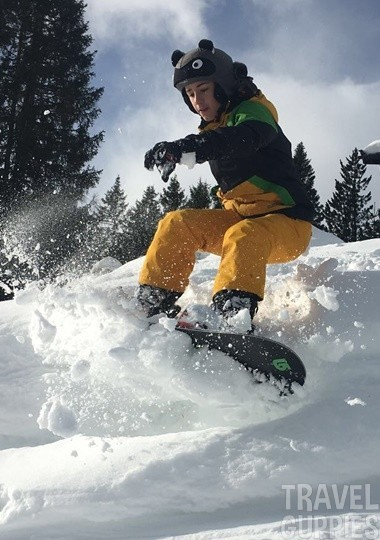 Snowboarden_2