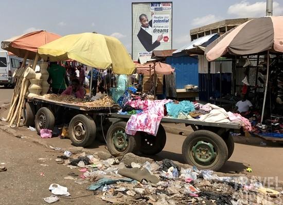 Armoede_op_straat_Ghana
