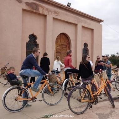 Pikala_fietstour