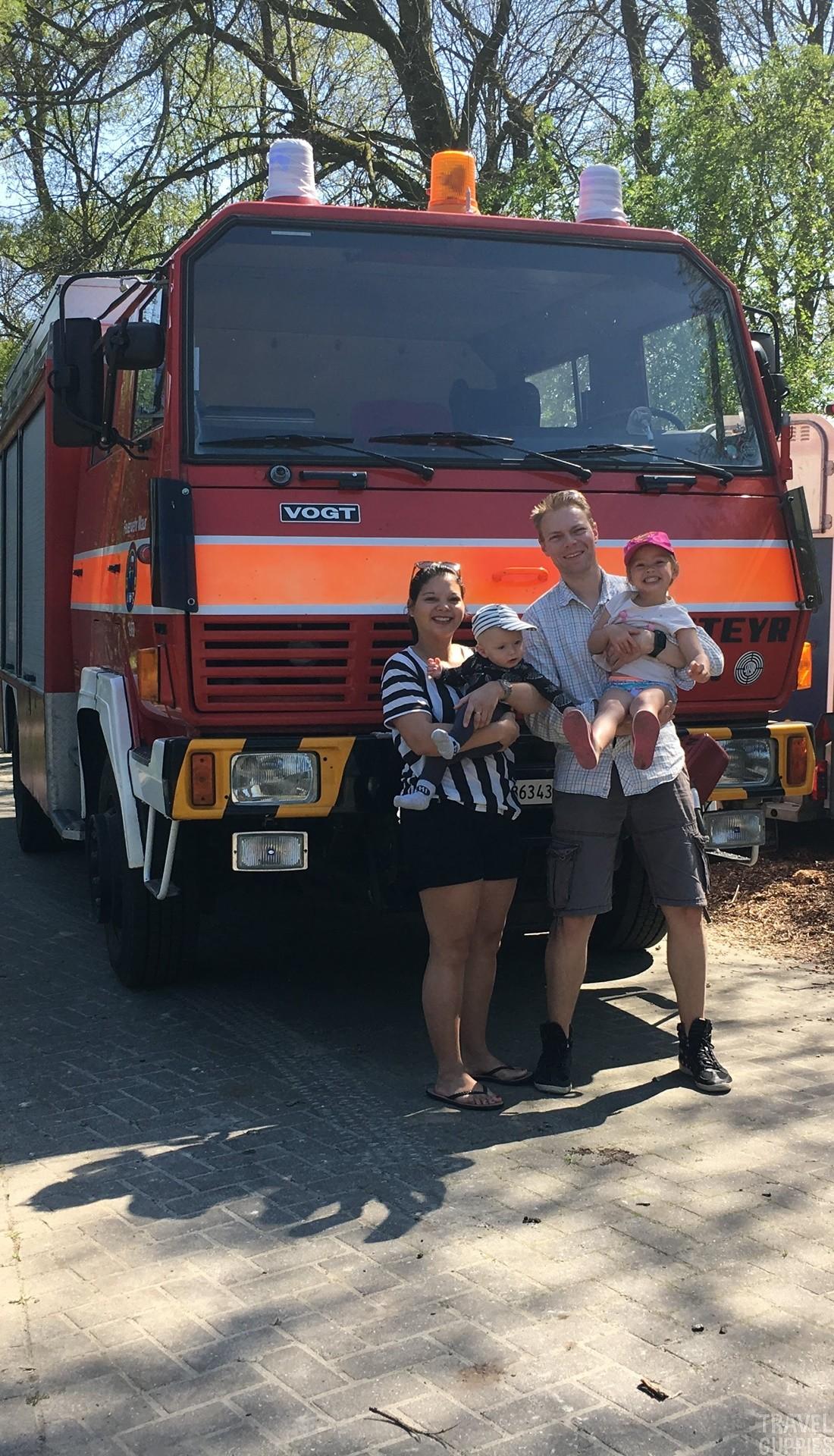 Steyr_brandweerwagen