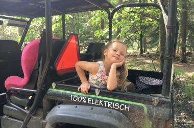Eko Tours | kindvriendelijk