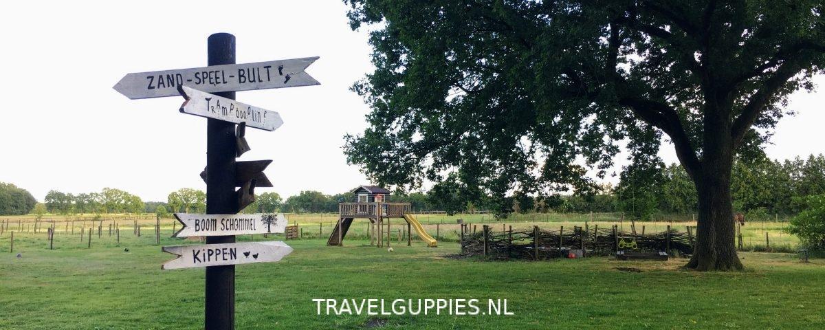 Puur Drenthe