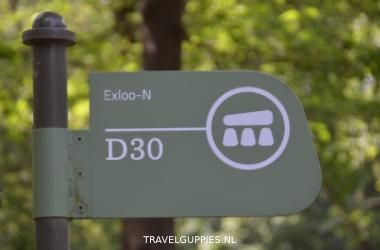 Hunebed Highway D30