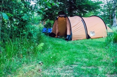 Campspace Hemrik