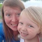 Elke van Hespen | Gastblogger