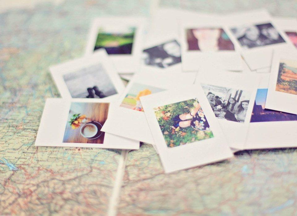 Reisdagboek voor kinderen | Travelguppies