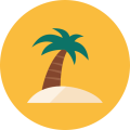Travelguppies_Reisverhalen_Icon_small