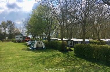 Camping Heeg