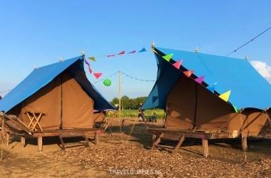 Awaji tenten